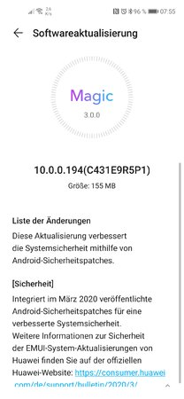 Screenshot_20200405_075514_com.huawei.android.hwouc.jpg