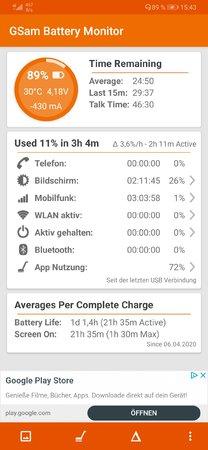 Screenshot_20200406_154317_com.gsamlabs.bbm.jpg