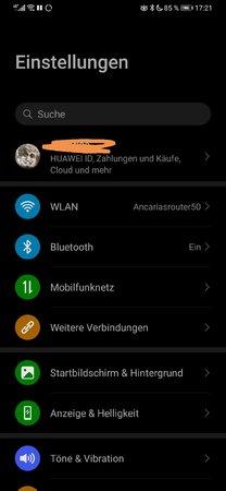 Screenshot_20200406_172221.jpg