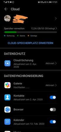 Screenshot_20200406_172316.jpg