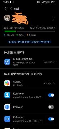Screenshot_20200406_172634.jpg
