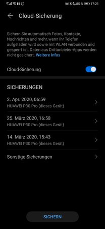 Screenshot_20200406_172145_com.huawei.hidisk.jpg