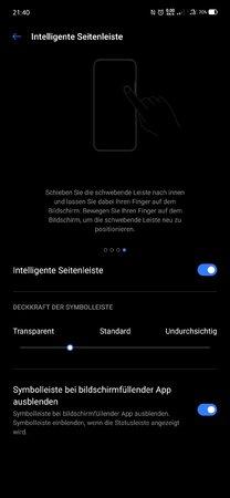 Screenshot_2020-04-09-21-40-09-71.jpg
