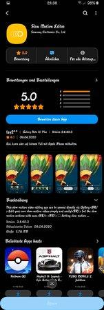 Screenshot_20200409-233803_Galaxy Store.jpg