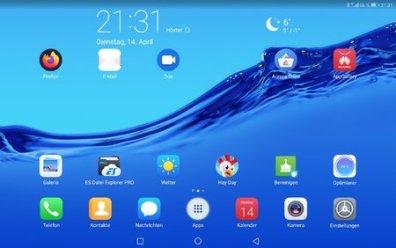 Screenshot_20200414-213154.jpg