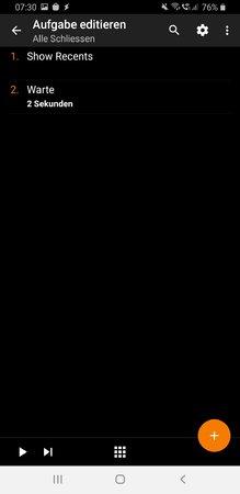 Screenshot_20200415-073007_Tasker.jpg