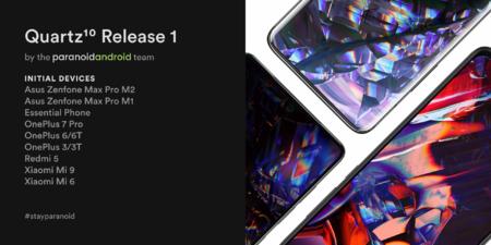 2020-04-16-quartz-1.png