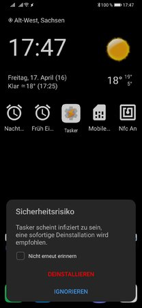 Screenshot_20200417_174724_com.teslacoilsw.launcher.jpg
