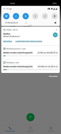 Screenshot_20200417-185646.jpg