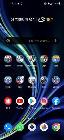 Screenshot_20200418-151009.jpg