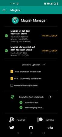 Screenshot_20200418-214854.jpg