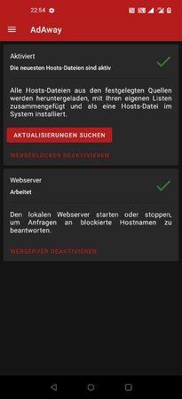 Screenshot_20200418-225406.jpg