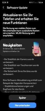 Screenshot_20200423-123447_Software update.jpg