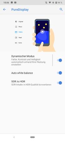 Nokia_7-2_Testbericht_Screenshots-3.png