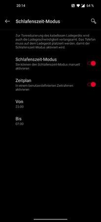 Screenshot_20200424-201430.jpg