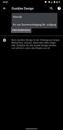 Screenshot_20200425-103750.png