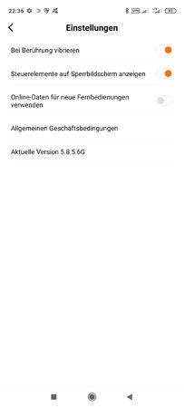 Screenshot_2020-04-25-22-36-30-198_com.duokan.phone.remotecontroller.jpg
