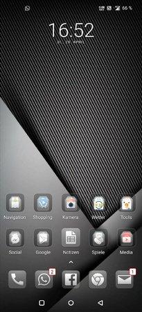 Screenshot_20200428-165202.jpg