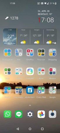 Screenshot_20200428-170851.jpg