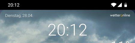 Screenshot_20200428-201239.jpg