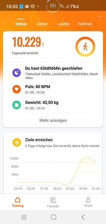 Screenshot_20200501-162606_Mi Fit.jpg