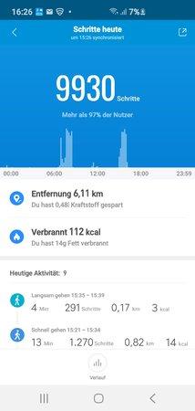 Screenshot_20200501-162636_Mi Fit.jpg