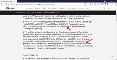 Huawei P30 Pro NEW EDITION Aktion.jpg