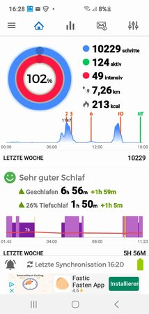 Screenshot_20200501-162817_Notify & Fitness for Mi Band.jpg
