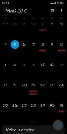 preview_calendar_0.jpg