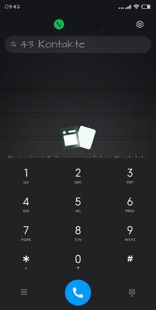 preview_phone_0.jpg
