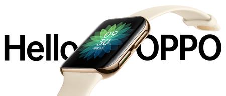 Oppo_Smartwatch_vorgestellt-2-1536x652.png