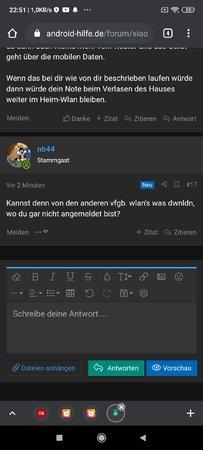 Screenshot_2020-05-05-22-51-51-384_com.android.chrome.jpg