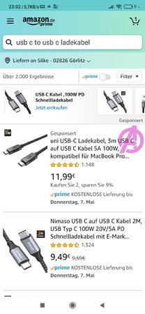 Screenshot_2020-05-05-23-02-59-165_com.amazon.mShop.android.shopping.jpg