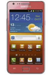 Samsung-Galaxy-S2-pink.png
