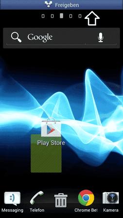 Screenshot_2012-06-03-15-01-07.png
