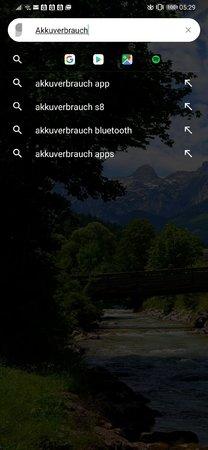 Screenshot_20200508_052940_ninja.sesame.app.edge.jpg