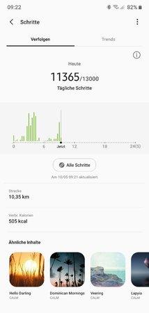 Screenshot_20200510-092211_Samsung Health.jpg