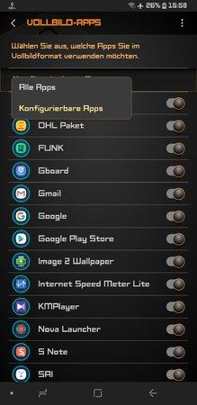 Screenshot_20200510-165817_Settings.jpg