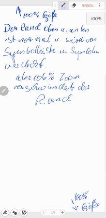 Screenshot_20200510-212902_S Note.jpg