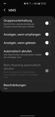 Screenshot_20200511-105232_Messages.jpg