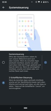 android10_screenshot_2020-05-13.png