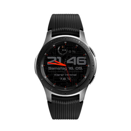 com.watchface.Recharge-BlackRed_200516220223.png