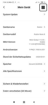 Screenshot_2020-05-17-07-54-13-179_com.android.settings.jpg
