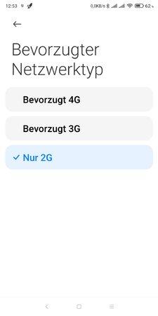 Screenshot_2020-05-17-12-53-29-835_com.android.phone.jpg