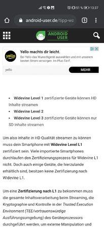 Screenshot_20200517_133717_com.android.chrome.jpg