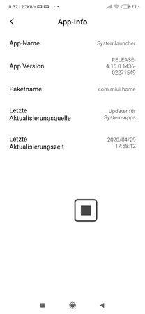 Screenshot_2020-05-17-00-32-10-133_com.miui.securitycenter.jpg