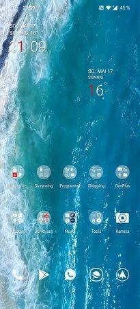Screenshot_20200517-210904.jpg
