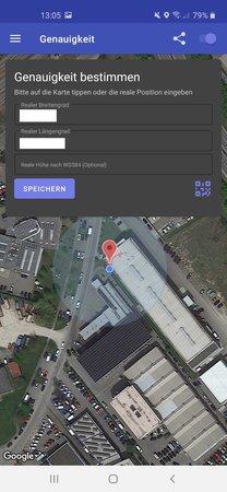 GPS_1.jpg