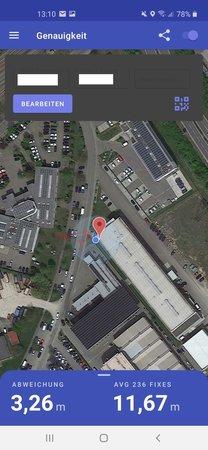 GPS_4.jpg