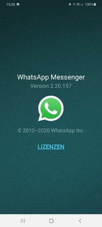 Screenshot_20200520-152601_WhatsApp.jpg